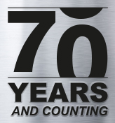 62 Years and Counting - Vaccumatic - The world leader in paper counting technology