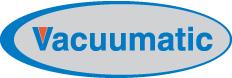 Vacuumatic Logo