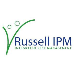 Russell IPM