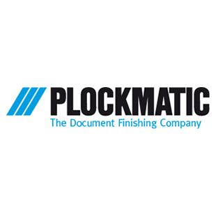 Plockmatic (Sweden)