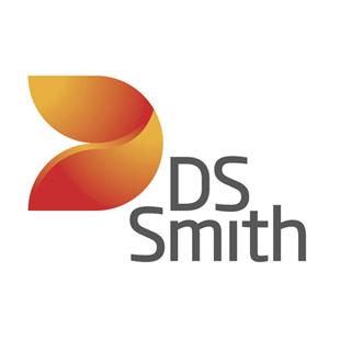 DS Smith (Neath, Wales)
