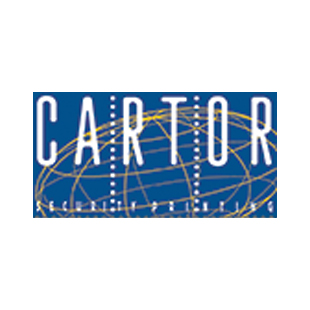 Cartor Security Printing