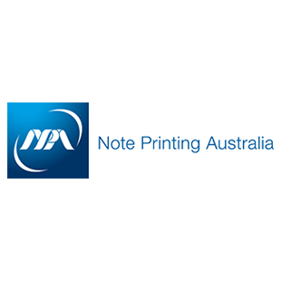 Note Printing Australia