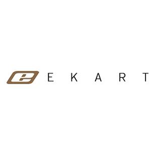 E-Kart (Turkey)
