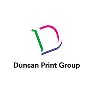 Duncan Print UK