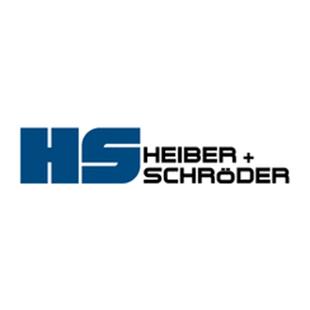 Heiber & Schroder