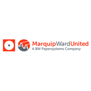 Marquip Ward United