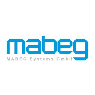 Mabeg