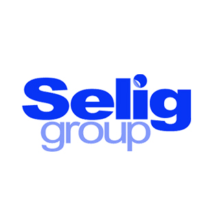Selig UK