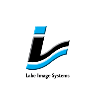 Lake Image Systems
