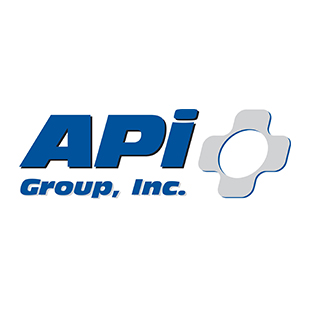 API Group