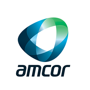 AMCOR FLEXIBLE