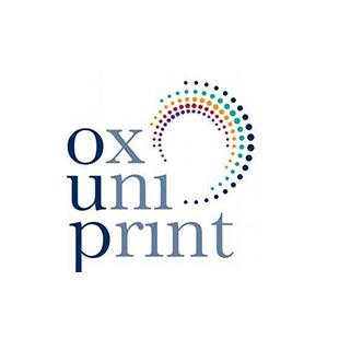 Oxuniprint