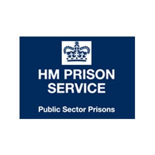 Her Majesty's Prison Service