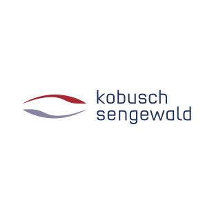 Kobusch Sengewald