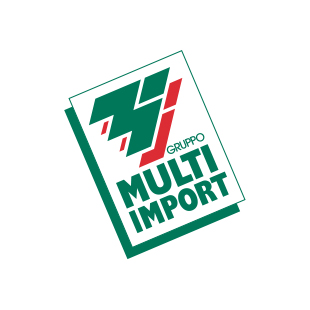 Multiimport