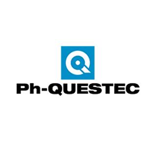 PhQuestec