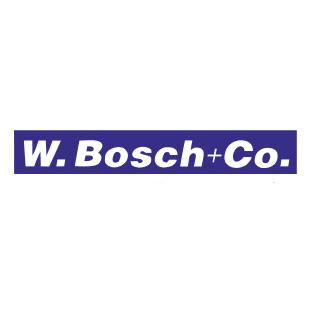 W Bosch