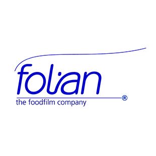 Folian