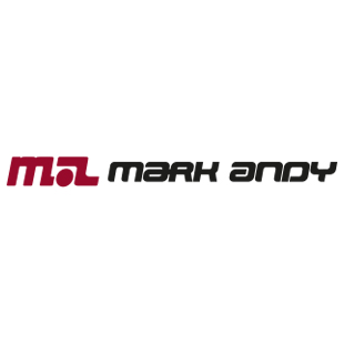 Mark Andy