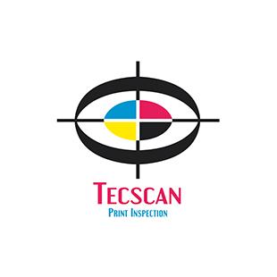 Tecscan