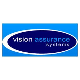 Vision Assurance